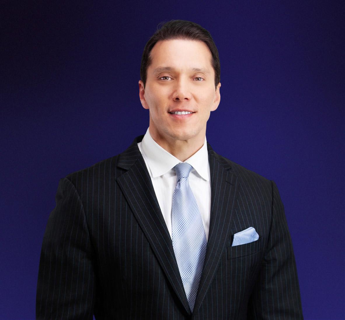 Steven J. Cyr, M.D. - Mobile