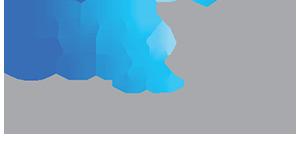 Silver CYRxMD Nutrition Logo