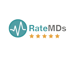 RateMDs Icon